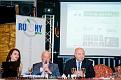 ERA press conference17