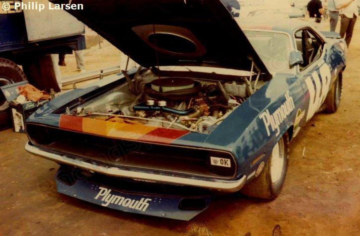 WM Bridgehampton-1970-06-21-048b