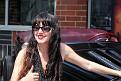 Faith Granger 7-30-2011 #2