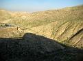 11 Judean Desert (6)