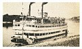American Heritage Steamboats #35 Avalon 1914