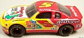 1995 Terry Labonte Matchbox