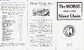 1917 Morse Circular B part 1