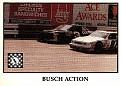 1991 Hickory Motor Speedway #10 (1)