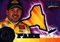 2003 American Thunder #44