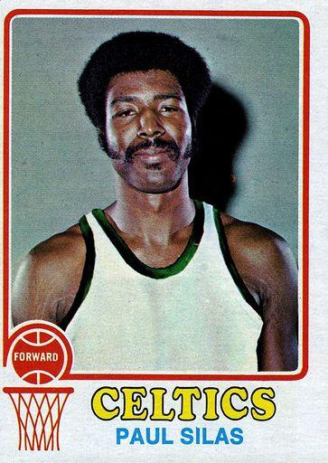 1973-74 Topps #112 (1)