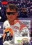 1995 Classic 5 Sport Autographed Edition Die Cut #S087 (2)