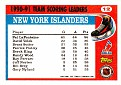 1991-92 Topps Team Scoring Leaders #012 (2)