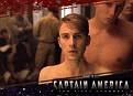 Captain America #06 (1)