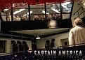 Captain America #19 (1)