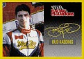 Sprint 1998 Bud Kaeding (1)