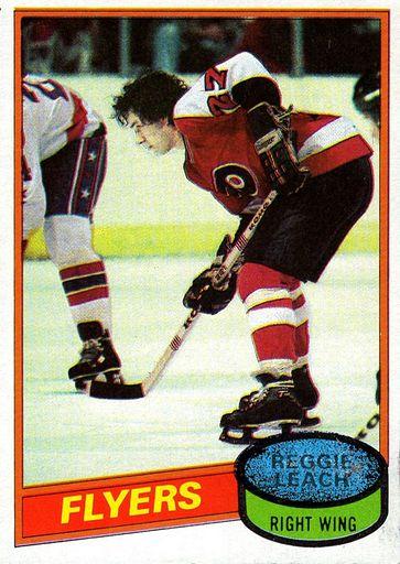 1980-81 Topps #070 (1)