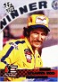 Dale Earnhardt Victories #02