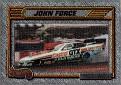 1992 Hot Wheels Pro Circuit #03 (1)