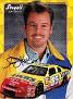 1997 Luck's Racing Shane Hall (1)