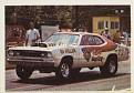 1971 Fleer ARHA #21