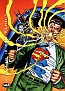 Batman Saga of the Dark Knight #045