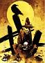 Batman Saga of the Dark Knight #051