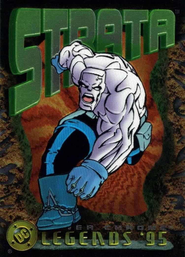 Power Chrome Legends '95 #058 (1)