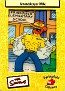 2003 Simpsons FilmCardz #26 (1)