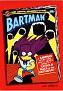 Bartman #B08