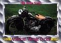 American Vintage Cycles #059