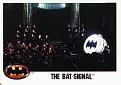 Batman #131