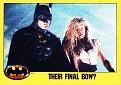 Batman #169