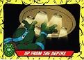 Teenage Mutant Ninja Turtles #068