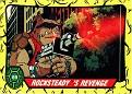 Teenage Mutant Ninja Turtles #069