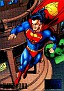 DC versus Marvel #026