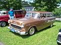 1955 Chevrolet Townsman