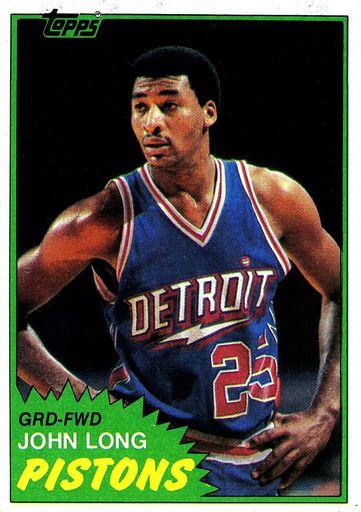 1981-82 Topps #MW083 (1)