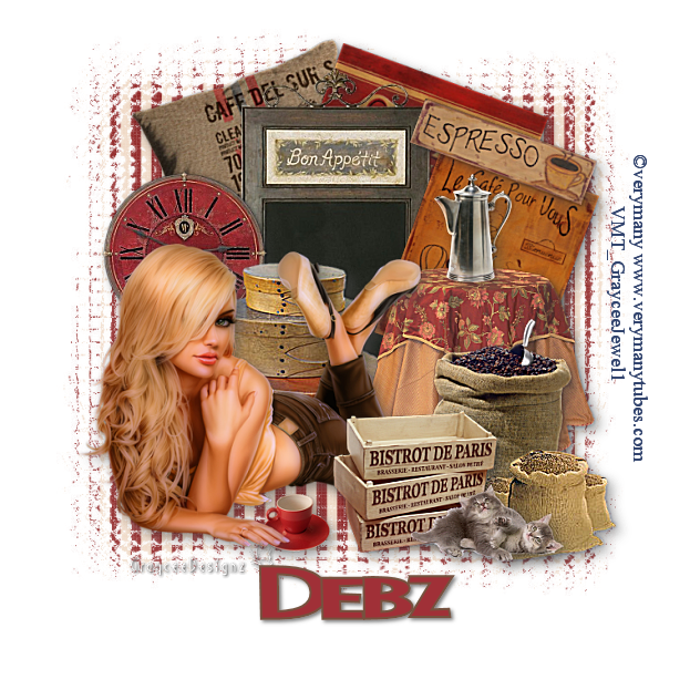 SEPTEMBER COFFEE/TEA CHAT - Page 3 AnyBonAppetiteDebz_zps70mzc9rp-vi