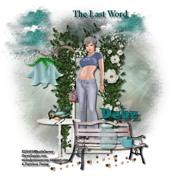 Who Has The Last Word - Page 5 LASTWORD1Debzvi-vi