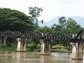 River Kwai 024