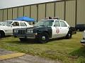 Cleveland Police Dept