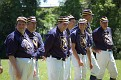 GV Baseball 4 Jul 08 028