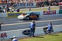 PS Toyo Nats MG 082207 Vince Putt Photo#123.JPG