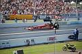 TF Toyo Nats MG 082207 Vince Putt Photo#143.JPG