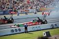 TF Toyo Nats MG 082207 Vince Putt Photo#145.JPG
