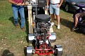 Jet Barstool Toyo Nats MG 082207 Vince Putt Photo #198.JPG
