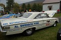 63 Ford BNSS @ Bruce Larson Dragfest 2007 26.JPG
