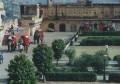 Jaipur 006