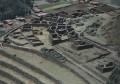 Cusco 064