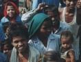 Bharatpur 010