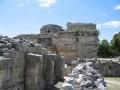 Chichen Itza, Yucatan Peninsula, Mexico   Pyramids, Mayan Ruins and Ancient City Plazas   April 05 (48)