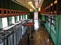 Mail Car!!!  Danbury Railway Museum.
