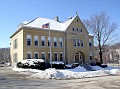 WINSTED - BEARDSLEY AND MEMORIAL LIBRARY 1874 - 01.jpg