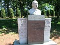 NEW BRITAIN - MARTIN LUTHER KING JR MEMORIAL - 01.jpg
